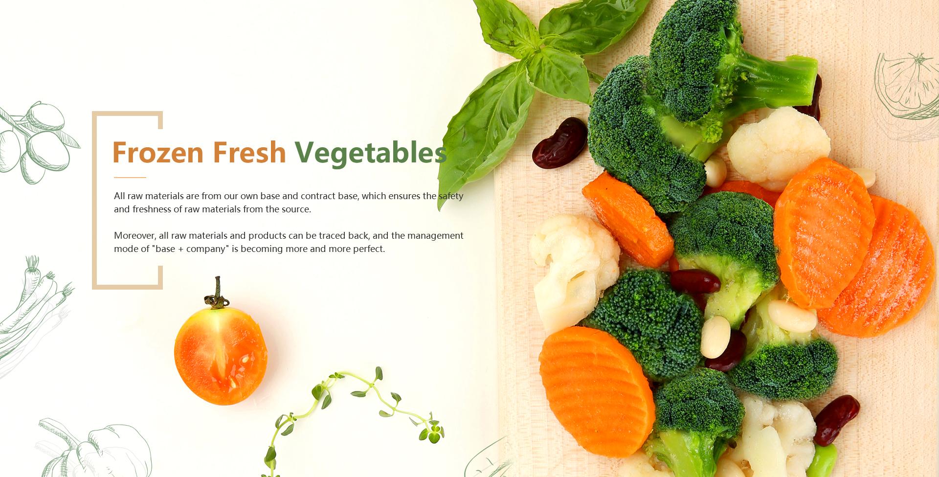 Zhejiang Yinhe Food Co Ltd