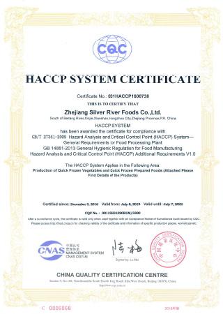 HACCP英文.jpg